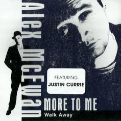 More To Me (Single)