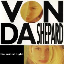 The Radical Light