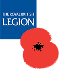 royal-british-legion-logo-230C82A8C5-see