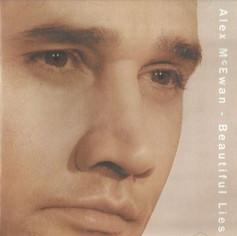 Beautiful Lies (Album)