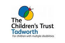 the-childrens-trust-tadworth.jpg