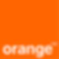 1022px-Orange_logo.png