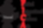 Logo_FICA_Vesoul.png