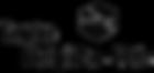 Centre_pompidou-metz_2010_logo.png