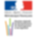 logo_fr_dreal.png