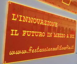 fsf17_futuro_innovazione