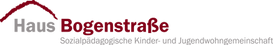 logo_haus_bogenstrasse_06_2021.png