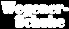 logo_wegener-schuhe.png