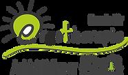 Logo-ergo (1).png