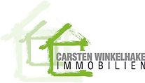 Logo Winkelhake.jpg