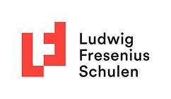 LFS_Logo_horizontal_RGB_sz.jpg