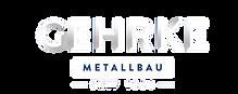 logo_gehrke_metallbau.png