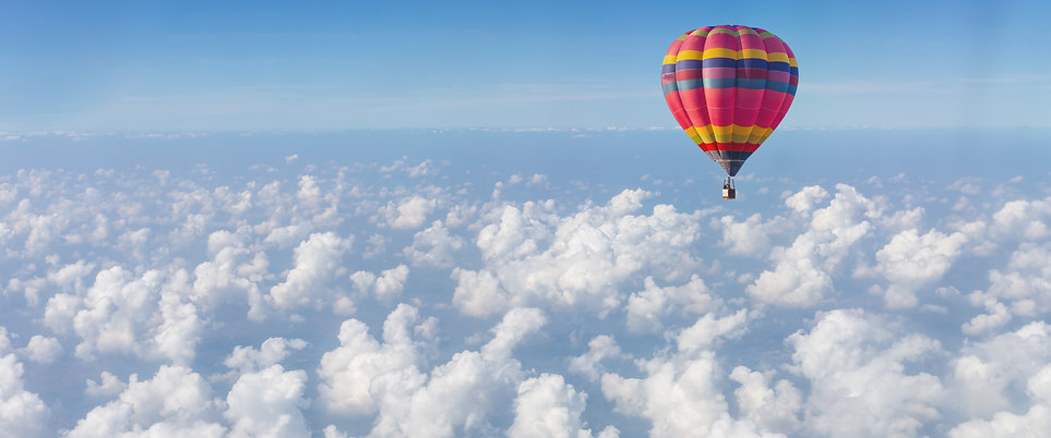 color%20hot%20air%20balloon%20in%20blue%