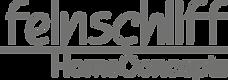 logo-feinschliff.png