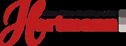 logo_hartmann_fliesenleger_schaumburg.pn