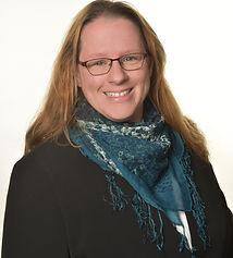 Friederike Ludewig Nr 2285 B.jpg