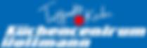 logo-holtmann-kuechenstudio-800.png