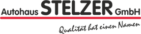 Logo_AH_Stelzer.png