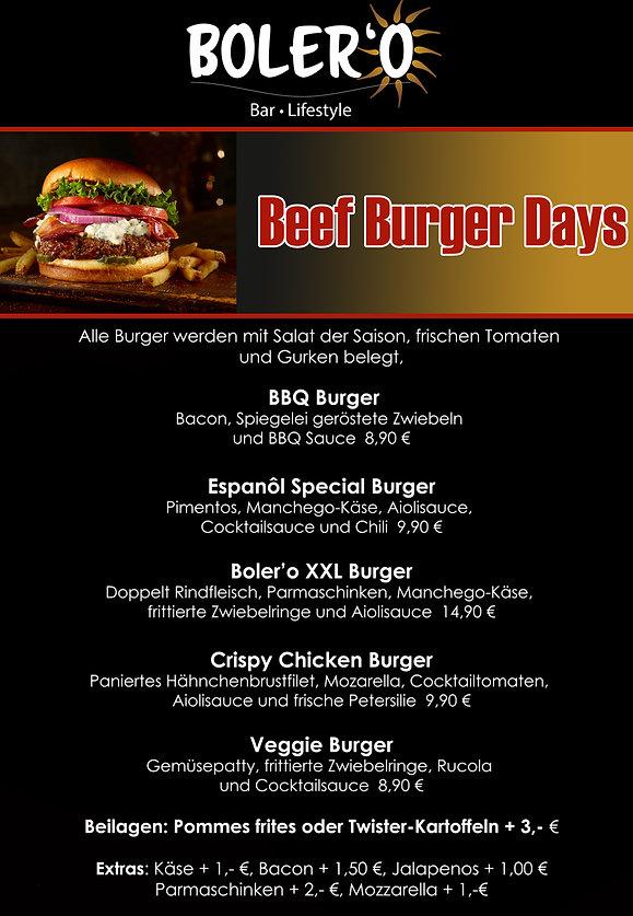 Beef_burger_days.jpg