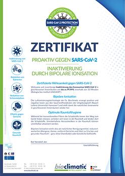 Bioclimatic-Zertifikat-DE-March2021-Druck2_1.png