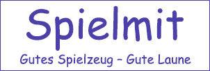 logo_Spielmit.jpg