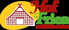 hoffrien-logo-farbe.png
