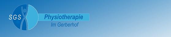 2020-06-03 Logo Im Gerberhof.png