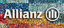logo_bunt_vorschau.jpg