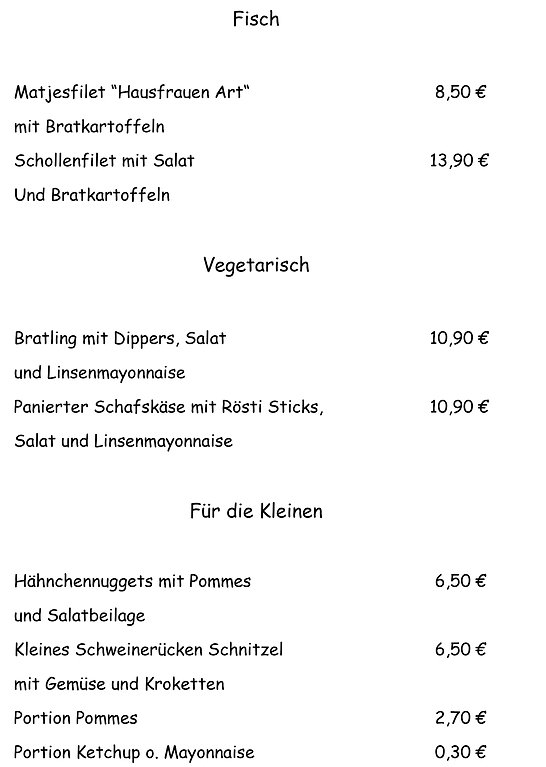 Speisekarte_Vornhäger_Krug-4.jpg