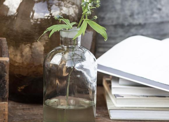 Vase/Glasflasche