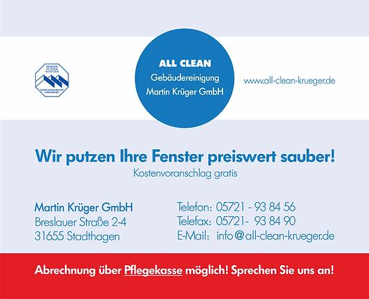all_clean_angebots_kaertchen_04_2020_KV-