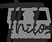 logo-thilos-stuebchen-2020_KV.png