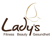 logo_ladys_1.png