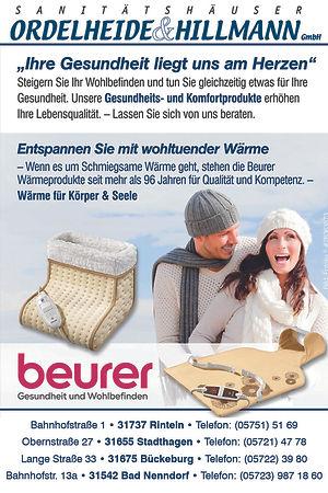 Hillmann_FB_winter.jpg
