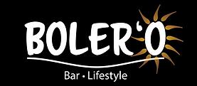 Boler-o.png