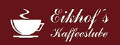 Logo_Eikhofs1.jpg