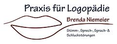 Logo_niemeier_2018.png