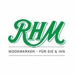 logo-rhm2021.jpg