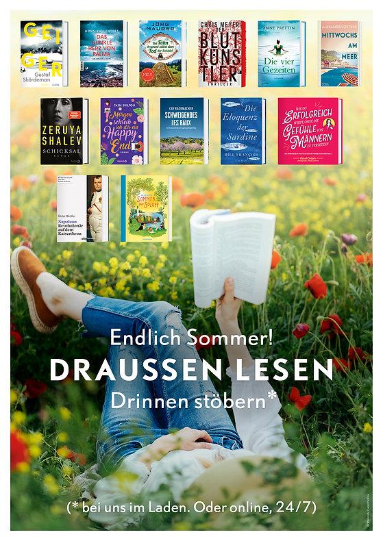 0116_Nordbuch_S2021_Plakat_A3[1].jpg
