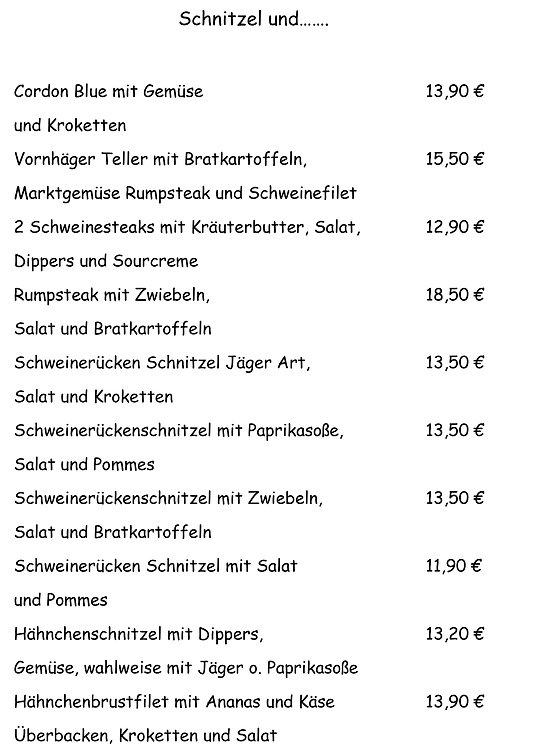 Speisekarte_Vornhäger_Krug-2.jpg