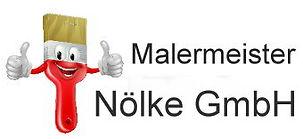 logo_noelke2.jpg