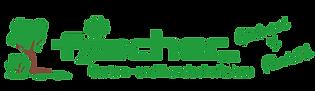 logo_fischer.png