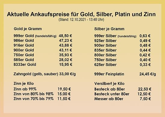 Gold_Silber_preise.jpg