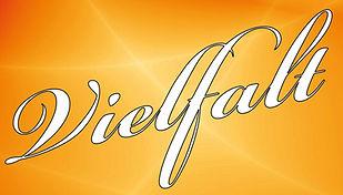 logo_vielfalt.jpg