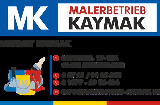 Mehmet-Kaymak-Visitenkarten-seite1neue-a