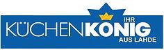 Logo_Koenig.jpg