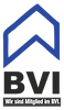 logo_bvi.png