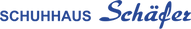 Logo_Schäfer_mehrfarbig.png