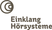 logo-einklang.png