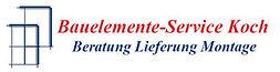 logo1-300.jpg